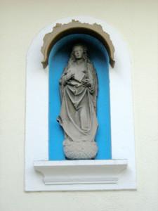heilige-Mathilde